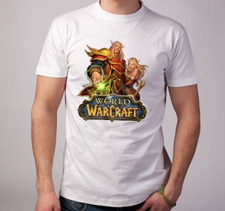 http://footbolka.ru/catalog/images/warcraftdvageroy.jpg