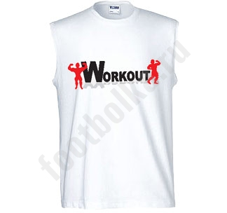 http://footbolka.ru/catalog/images/workout1.jpg