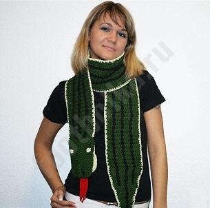 http://footbolka.ru/catalog/images/zmeikavyz.jpg