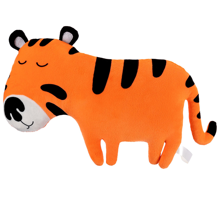 Подушка-игрушка Chan