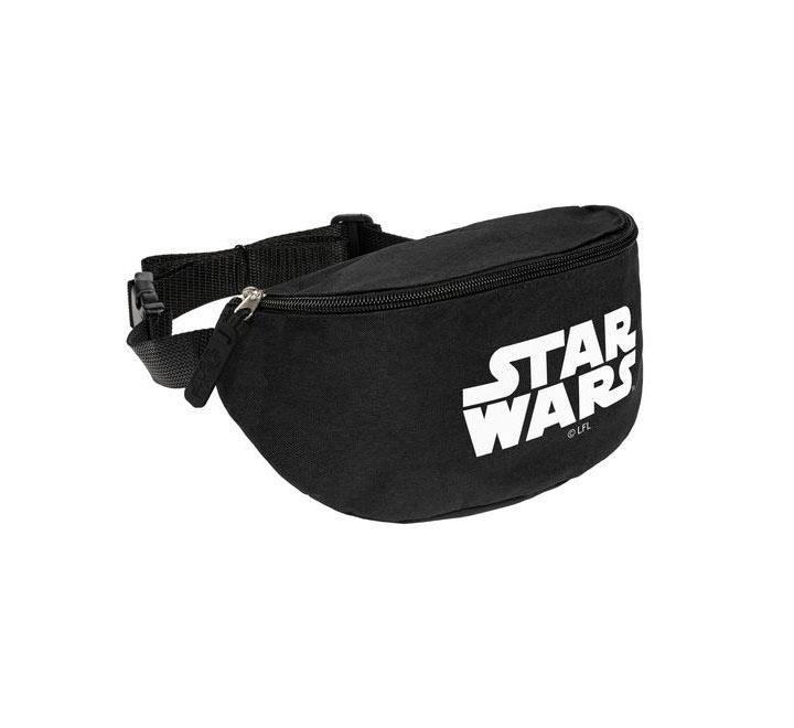 Поясная сумка Star Wars