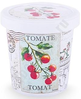 Набор для выращивания Томат, арт.T1492 bum