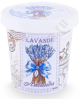 "Набор для выращивания ""Лаванда"" арт. X1497bum"