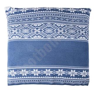 Подушка «Скандик» арт 2218