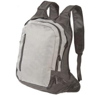 Рюкзак с отделением для ноутбука арт. 4782