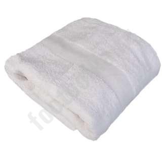 Полотенце банное SMALL, арт. 5116