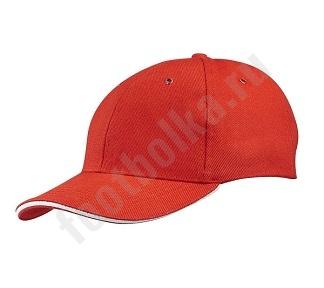 Бейсболка Unit Generic, арт. 5291