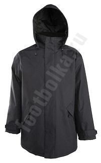 Куртка на стеганой подкладке River, арт. 5568