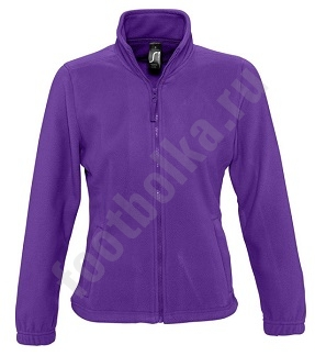 Куртка женская North Women, арт. 5575
