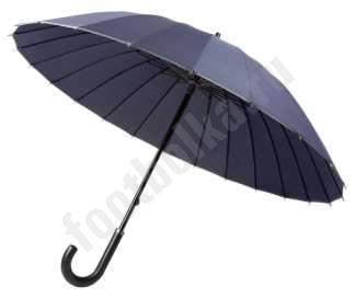 Зонт ELLA арт. 6115
