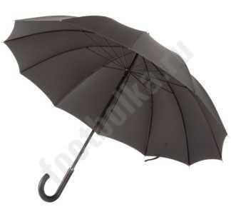 Зонт Lui, арт. 6116