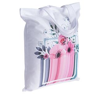 Сумка для покупок Bloom арт 7340