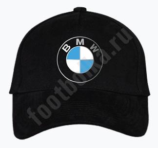 """Бейсболка """"BMW /бмв/"""""""