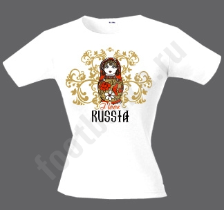 россия фото ру
