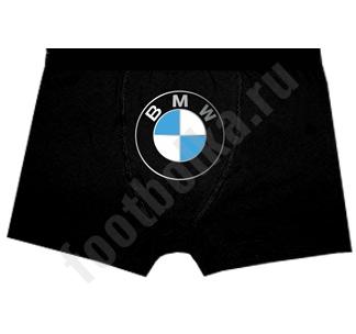 "Трусы ""BMW / БМВ/"""