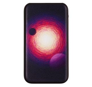 Внешний аккумулятор «Свет далекой звезды», 5000 мAч арт 7663.30