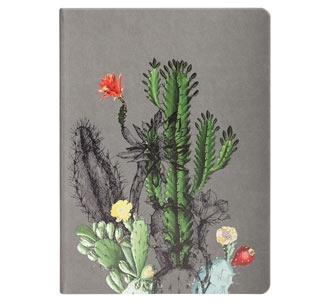 Ежедневник «Жажда жизни», недатированный арт. 6975.10