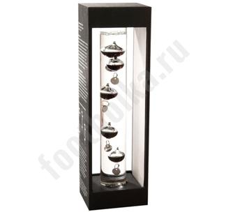 Термометр «Галилео Галилей» арт 5933