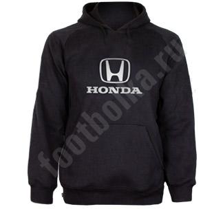 "Толстовка ""Honda"""