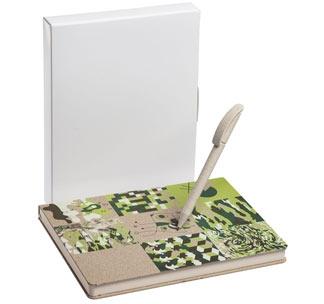 Набор «Искусство камуфляжа» Арт 70136