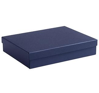 Коробка подарочная Премиум арт.3357