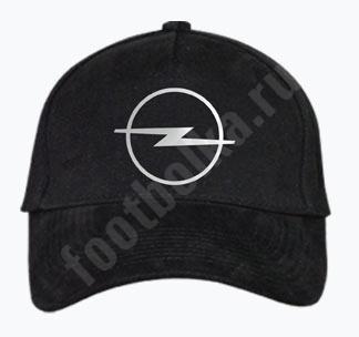 """Бейсболка """"Opel"""""""