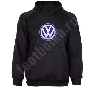 """Толстовка """"Volkswagen"""""""