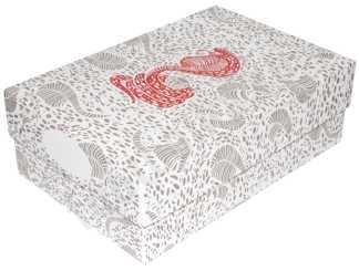 Коробка подарочная арт.Z30014